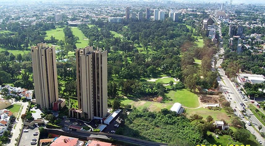 Alistan convenio para que ONU asesore en desarrollo urbano