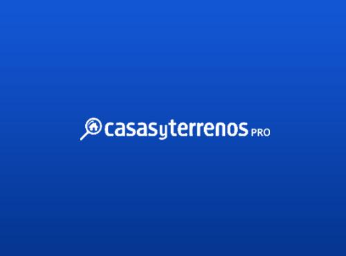 Nuevo Casas y Terrenos PRO