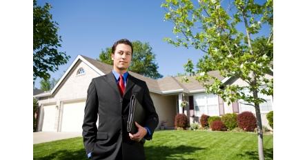 ¿Eres nuevo en el mercado inmobiliario? No te puedes perder este curso…