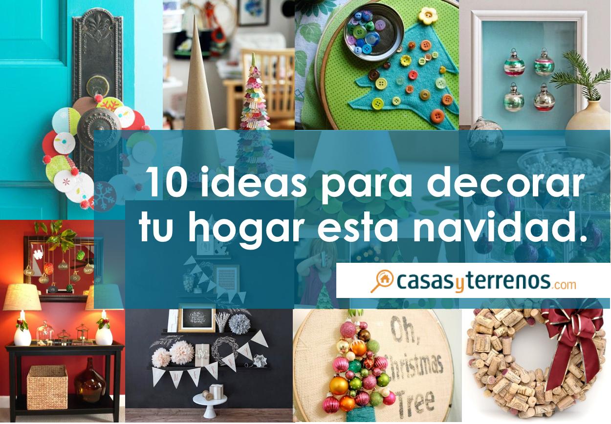 10-ideas-para-decorar-tu-casa-esta-navidad