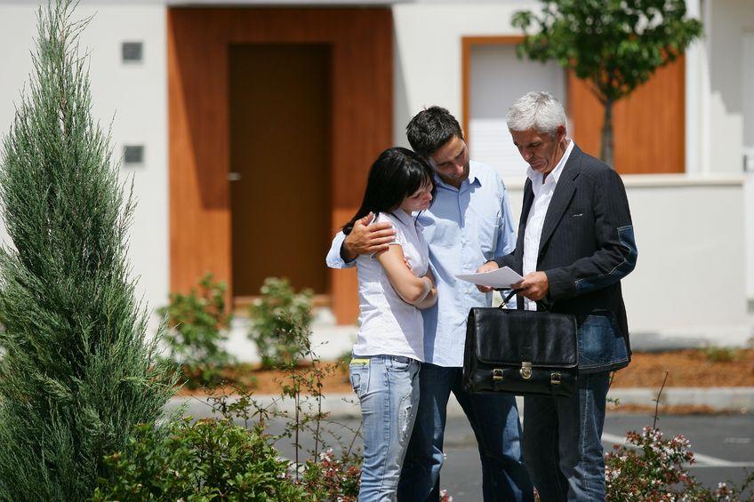 ¿Estás vendiendo una propiedad? Esto es lo que tus clientes quieren escuchar.