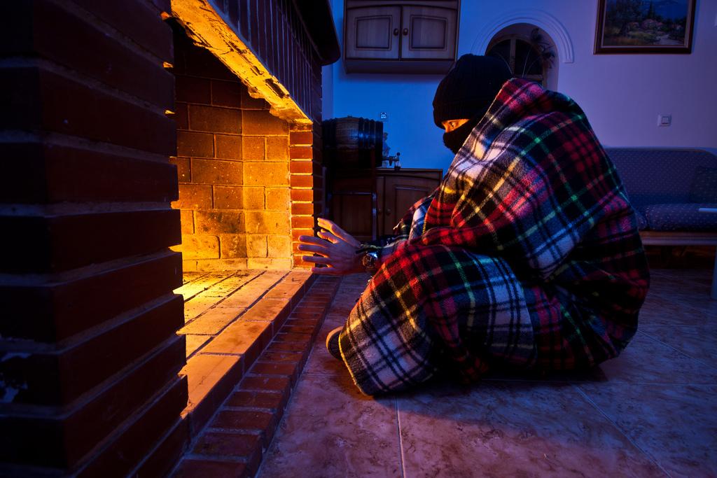 5 tips para eliminar el frío de tu cuarto