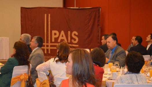 """PAÍS A.C. presenta: """"Jóvenes Inmobiliarios"""", un proyecto innovador"""