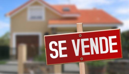 7 factores por los que no se vende tu casa
