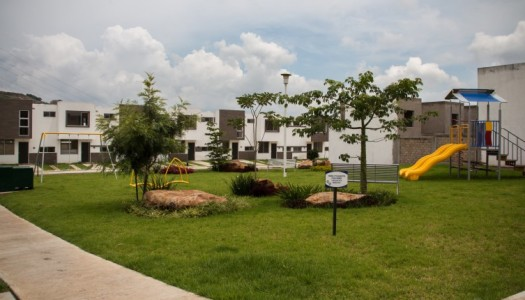 Excelente calidad de vida y seguridad patrimonial: 6 opciones residenciales en Tonalá