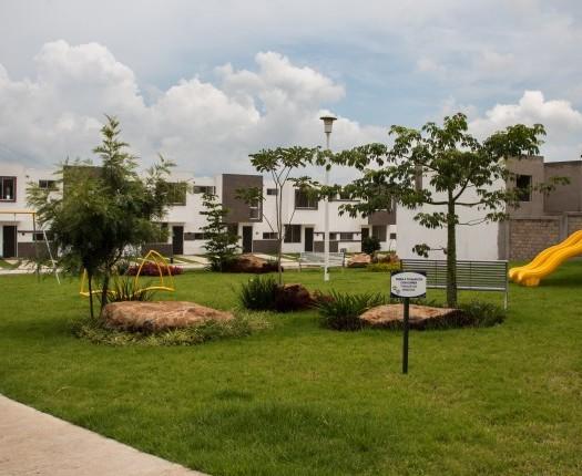 4-foto-el-moral-reserva-residencial