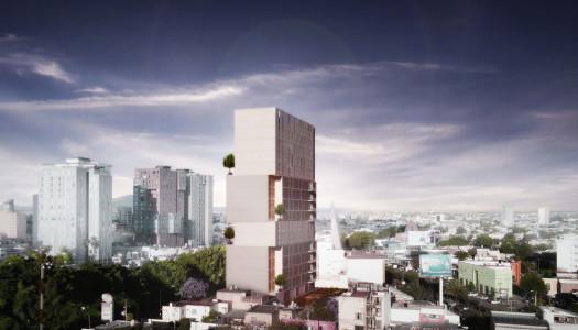 Lujo y confort en Guadalajara: top nuevos desarrollos