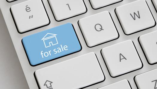 Saca el máximo provecho a tu inventario inmobiliario con estos consejos