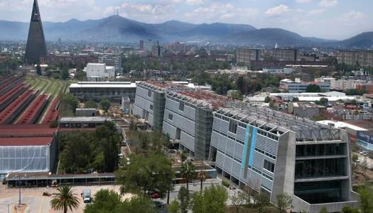 Conoce las características de un edificio sostenible
