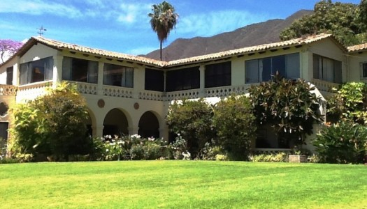 Calidad de vida y plusvalía en la Ribera: top casas en venta Chapala
