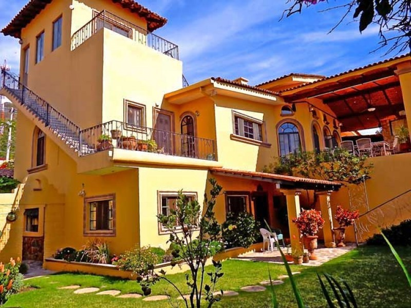 1-casas-venta-ajijic-chapala-jalisco-946032