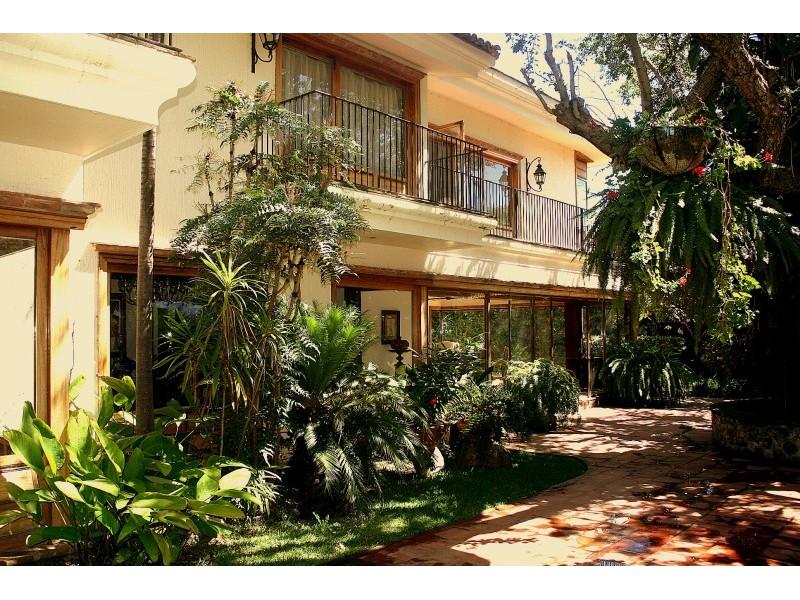 3-casas-venta-ajijic-chapala-jalisco-1006066