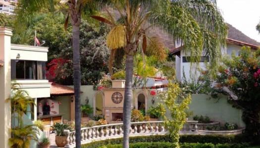 5 residencias en Ajijic que te sorprenderán
