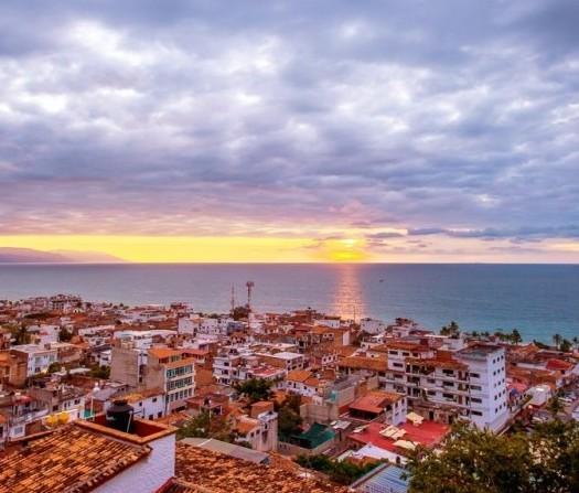 5-casas-venta-5-de-diciembre-puerto-vallarta-jalisco-959108