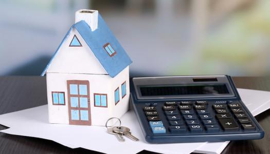 Cancelación de hipoteca: rumbo seguro a tu libertad financiera