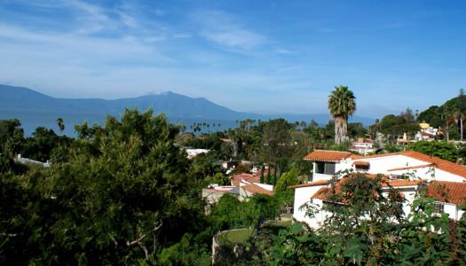 Conoce las mejores ciudades para el retiro en Jalisco