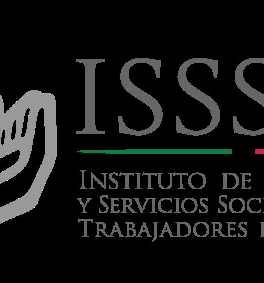 issste_logo