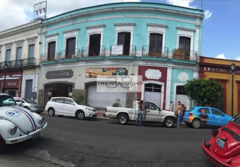 1-casas-venta-centro-guadalajara-jalisco-1013832