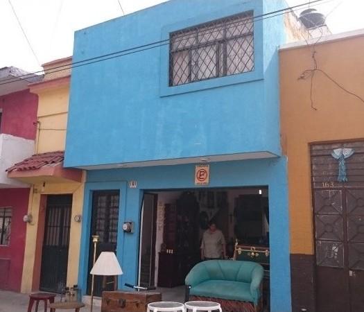 1-casas-venta-centro-guadalajara-jalisco-1042284