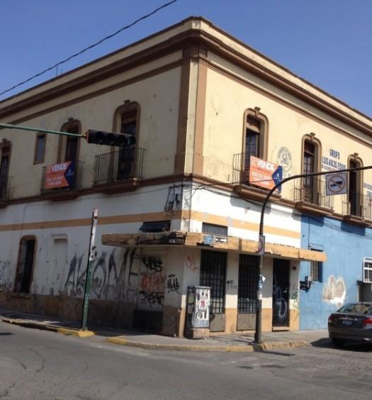 1-casas-venta-centro-guadalajara-jalisco-654145