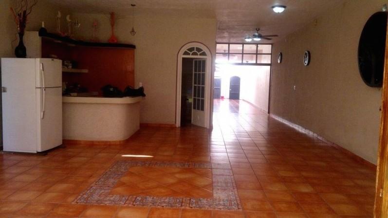 3-casas-venta-zona-centro-guadalajara-jalisco-553729
