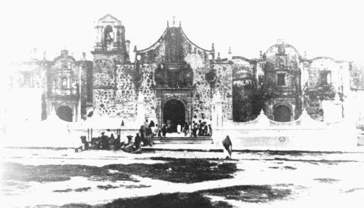 Barrios GDL, tradición, historia e inversión: casas Analco