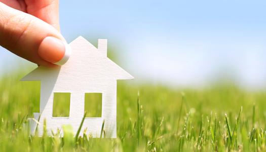 Sociedad Hipotecaria Federal busca apoyo exterior para Ecocasa