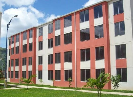 edificio-interes-social