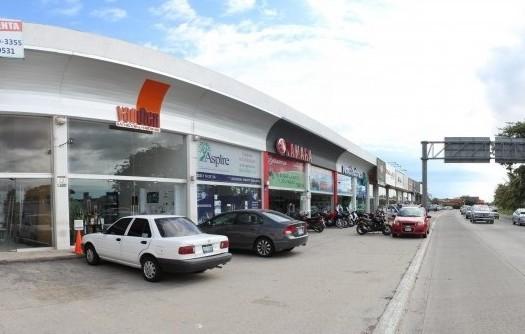 2-locales-renta-las-juntas-puerto-vallarta-jalisco-1030350