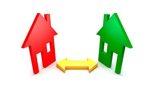 House-Exchange