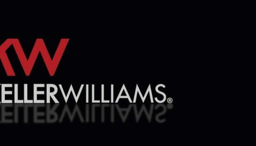 Keller Williams presenta modelo a profesionales inmobiliarios en GDL