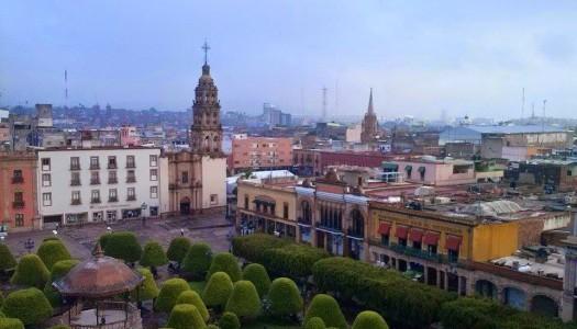 Infonavit Guanajuato: tercer lugar nacional en créditos de vivienda