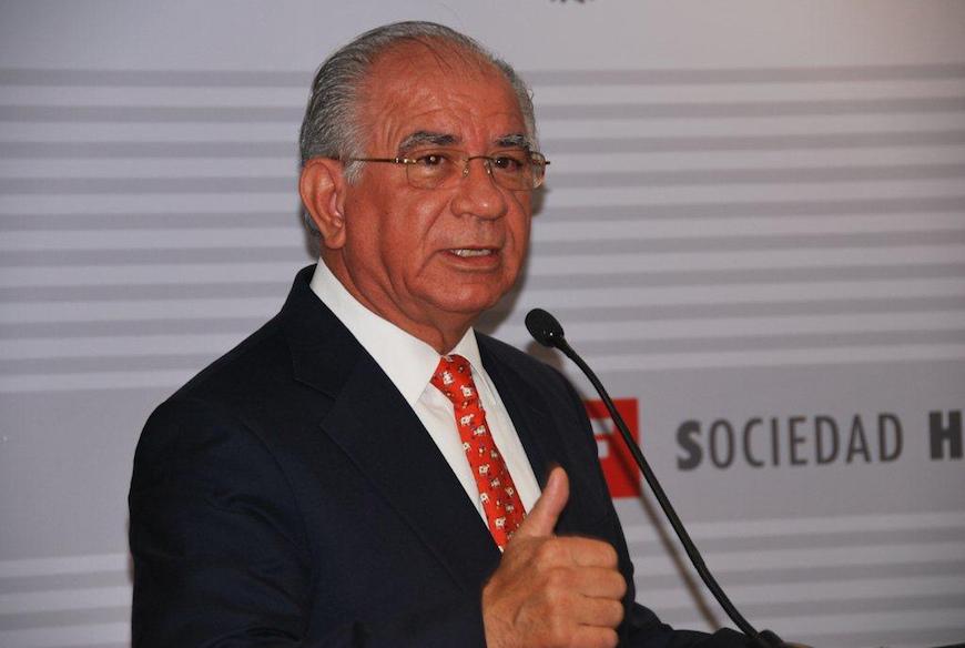 Jesús Alberto Cano