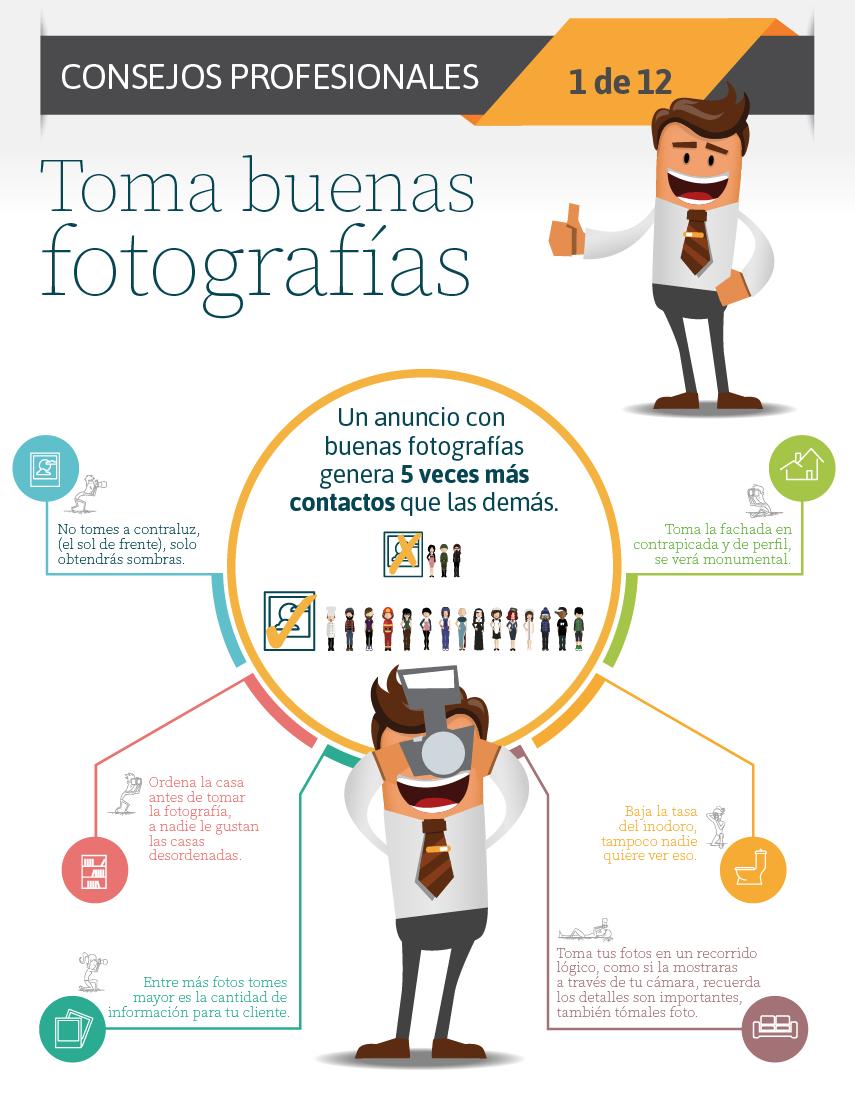 InfografiaCyT_01