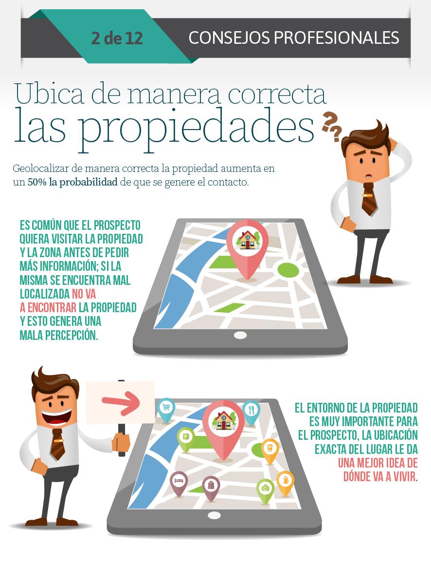 InfografiaCyT_02