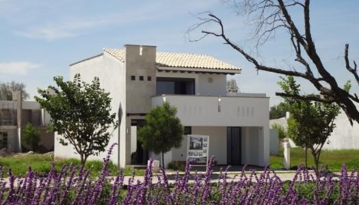 Lujo, confort y cercanía en León: top 10 residencias increíbles