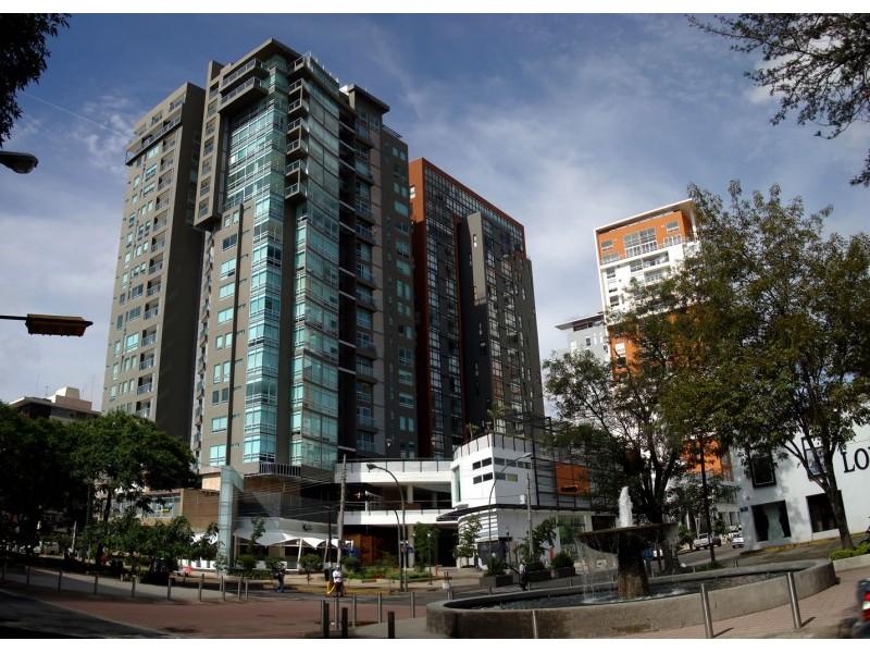 1-departamentos-renta-americana-guadalajara-jalisco-959805
