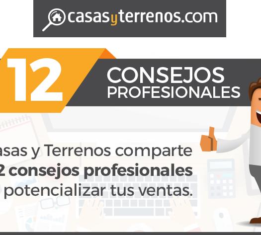 12consejos_inmobiliarios_2016