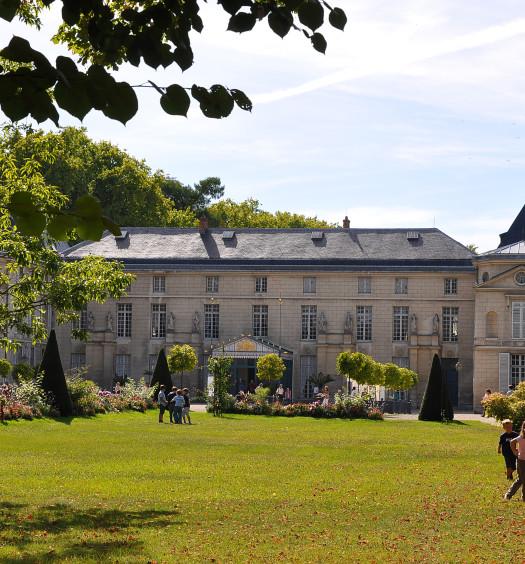 Château_de_Malmaison_à_Rueil-Malmaison