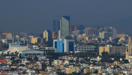 Redensificación vertical, clave para el desarrollo urbano: SEDATU