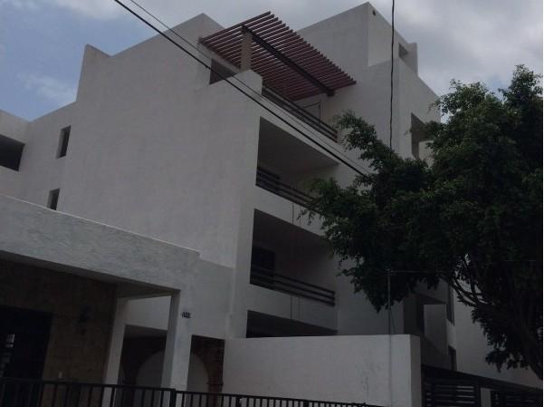 1-departamentos-venta-americana-guadalajara-jalisco-998061