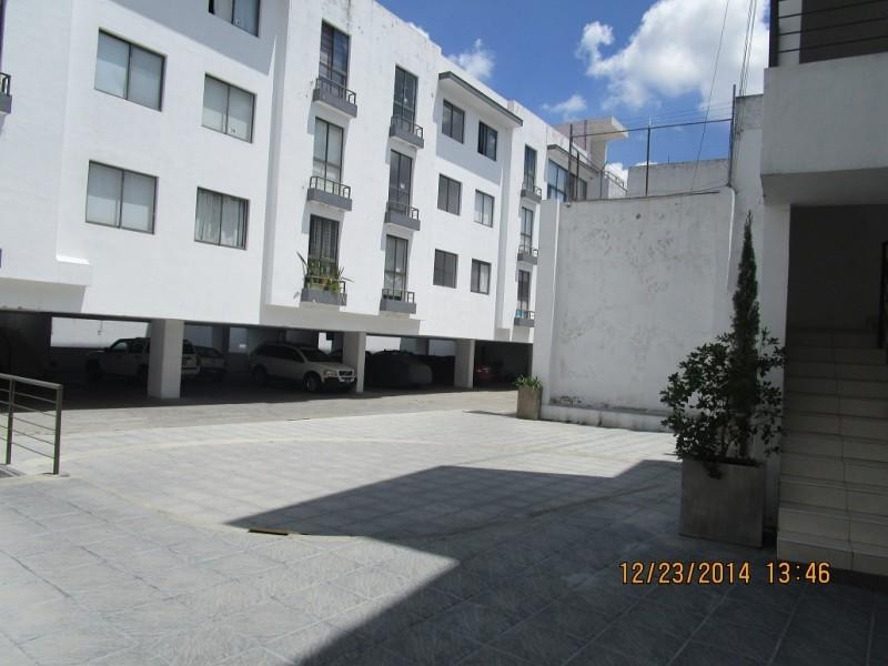 1-departamentos-venta-mexicaltzingo-guadalajara-jalisco-1141798