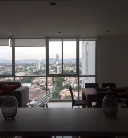 13-departamentos-venta-moderna-guadalajara-jalisco-940005