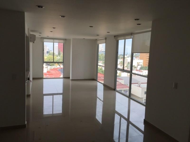 2-departamentos-venta-obrera-guadalajara-jalisco-1145860