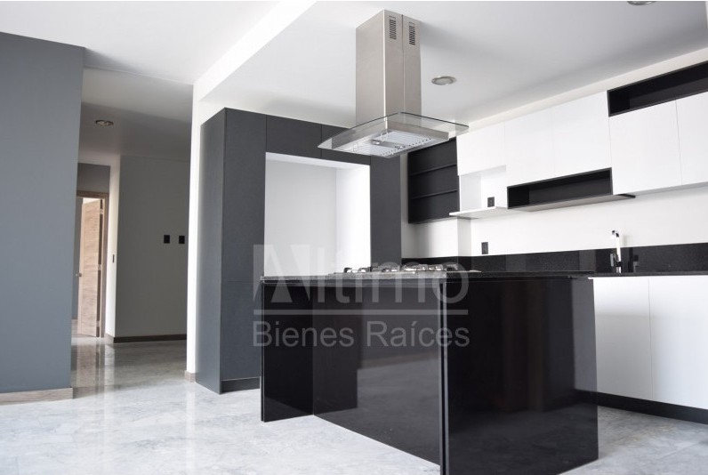 22-departamentos-venta-ladron-de-guevara-guadalajara-jalisco-1012093