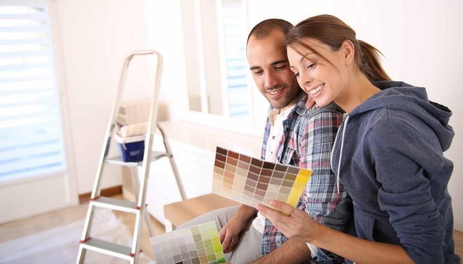 couple-home-improvement-918x516