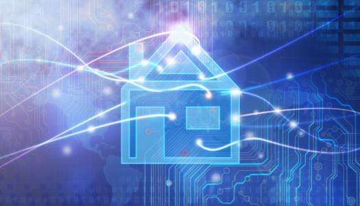 Coldwell Banker & CNET te explican como lograr un Smart Home