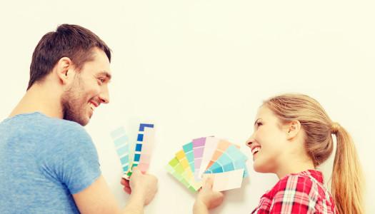 Interiorismo: tendencia clave para el éxito comercial de vivienda