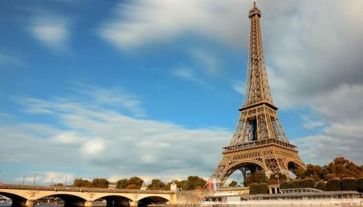 Departamento en Torre Eiffel recibirá a sus primeros huéspedes