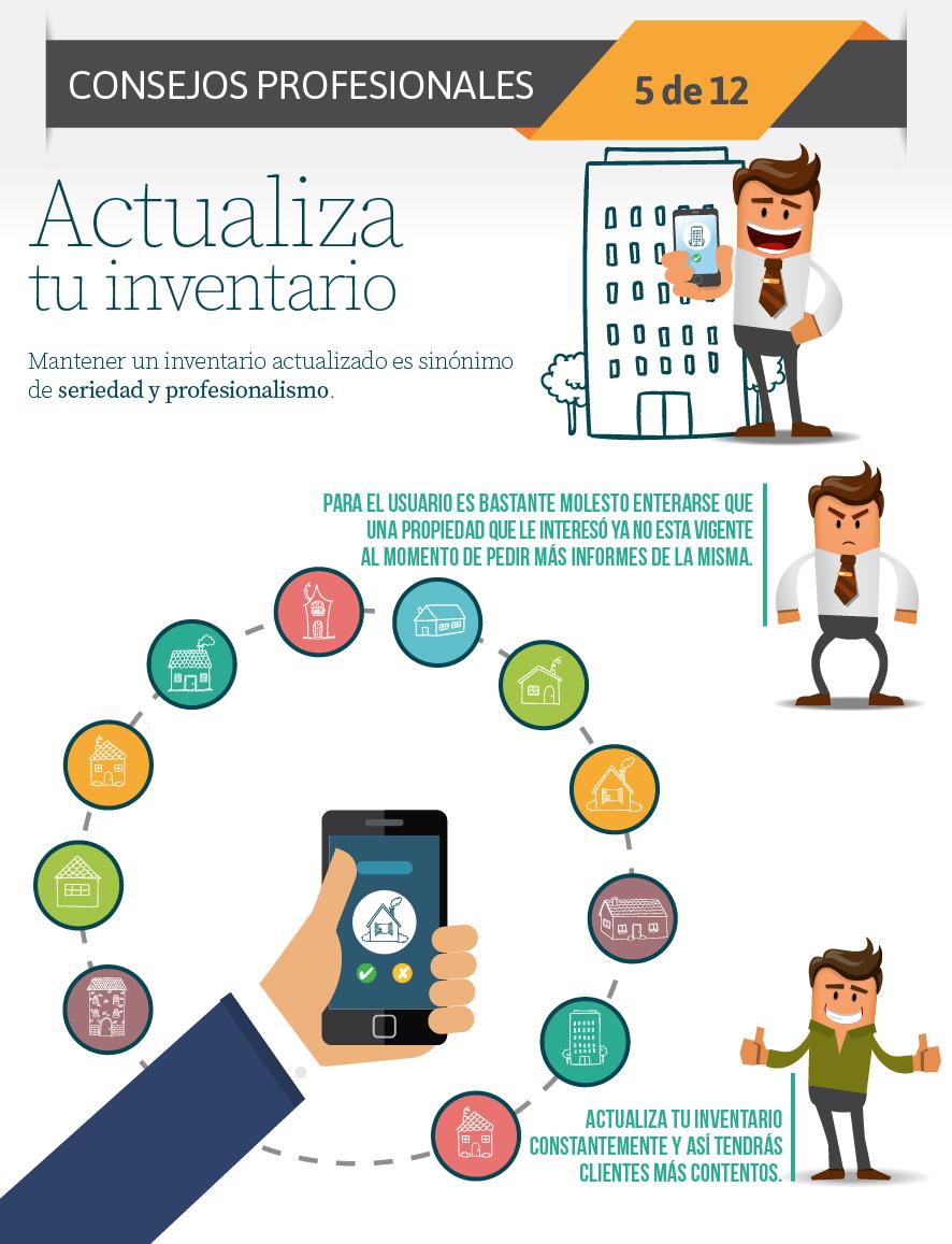 InfografiaCyT_05